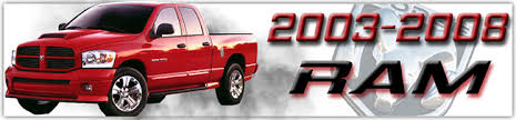 dodge ram 1500 accessories 2007 2003 2008 dodge ram performance parts and accessories