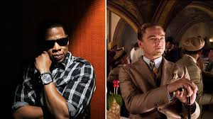 the great gatsby images jay z vs jay gatsby similarities between rapper and the great gatsby