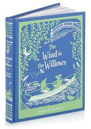 Barnes Noble Racine Wi 467 Best Wind In The Willows Images On Pinterest Vintage