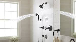 Shower Packages Bathroom Bathroom Remodeler Melton Design Build