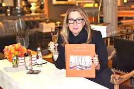 the chicago life blog heather clawson of habitually chic at