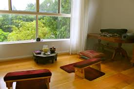 new simple meditation room color ideas 3615