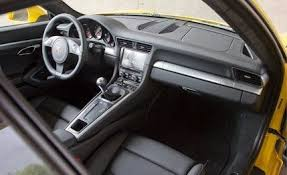 porsche 911 turbo s manual transmission 2012 porsche 911 instrumented test review car and driver