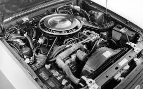 1983 z28 camaro specs comparison 1983 ford mustang gt vs 1983 chevrolet camaro z28 vs