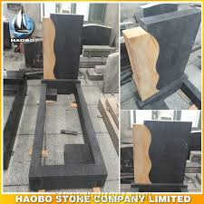 tombstone for sale monument tombstone page17 haobo company limited