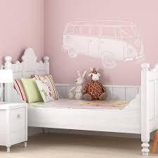 bed campervan bedroom accessories excellent decorations campervan bedroom accessories full size