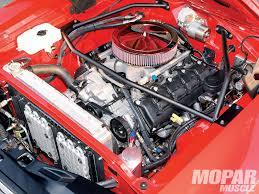 1968 dodge charger engine dodge charger engine gallery moibibiki 13