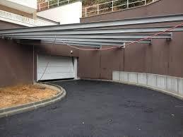 bureau de poste chatenay malabry exclu parking à vendre châtenay malabry en création issy les