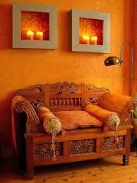 gã nstiges big sofa 96 best furnitures images on bali style