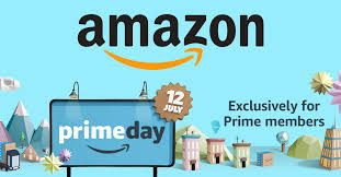 amazon prime black friday membership all you need to know about amazon prime day 2016 pretty designs