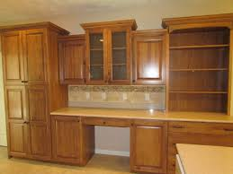 Cabinet In Kitchen 9 Best Butlers Pantry Images On Pinterest Butler Pantry
