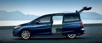 mazda car sales 2015 2015 mazda5 grappone mazda