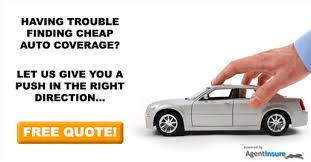Car Insurance Estimates By Model by Pueblo Insurance Welcome