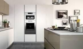 modern handleless kitchens new gola aluminium profiles u2013 brosna furniture components