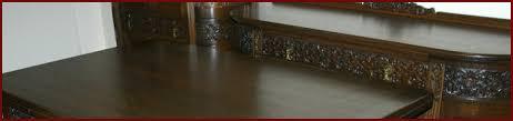 35 years of furniture repair u0026 furniture refinishing expertise