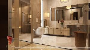 3d bathroom interior design 3d bathroom designs bathroom 3d interior bathroom bathroom