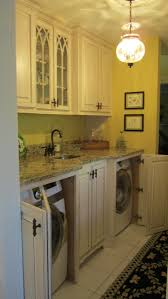 traditional wet bar hidden laundry u2013 mike u0027s woodworking