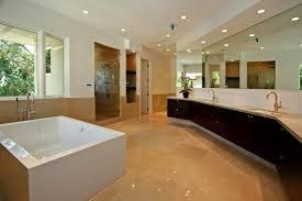 western home decorating contemporary home design luxury western home decorating contemporary home design luxury in miami