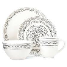 target dinnerware corelle australia clearance plates bezoporu info