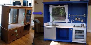 diy play kitchen ideas 20 amazing diy play kitchen ideas for home interior help