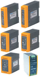 Bench Power Supply India Kepco Ac Dc Power Supplies And Electronic Loads