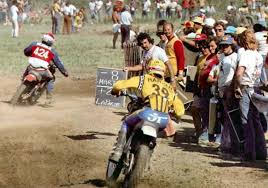 motocross races in ohio my favorite pics of the hurricane bob hannah moto related
