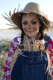 scarecrow costume scarecrow costume for founterior