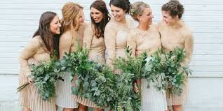 wedding flowers greenery 10 ways to decorate your wedding with greenery greenery wedding