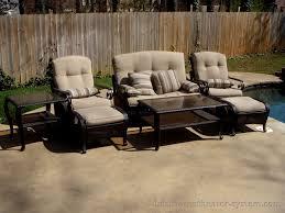 home theater furniture design mallin outdoor furniture 7 best home theater systems home