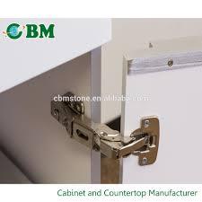 Door Hinges For Kitchen Cabinets Kitchen Cabinet Hinges Kitchen Cabinet Hinges Suppliers And