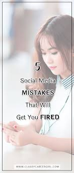 jobseeker in media for hairstyle beauty in south africa 122 best social media posts and infographics images on pinterest