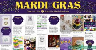 custom mardi gras mardi gras archives customizedgirl