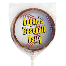 baseball party supplies baseball birthday party supplies theme party packs