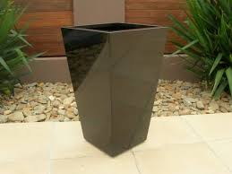 aluminum with powder coating planter pots id 4561827 product