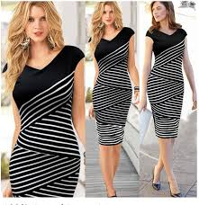 rcheap clothes for women cheap dress other dresses dressesss