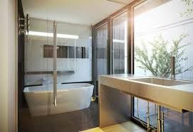 Coolest Bathrooms Fancy Stylish Bathrooms On Furniture Home Design Ideas With