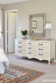 Dressers For Small Bedrooms Bedroom Best Ideas About Decorating Dressers Gallery Including A
