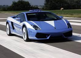 Lamborghini Murcielago Top View - gallardo lp560 4 law enforcement vehicles pinterest