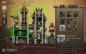 siege free castlestorm free to siege 1 78 for android