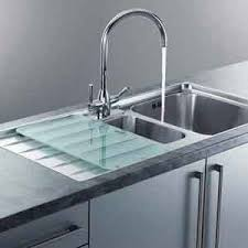 Kitchen Sink Uk Kitchen Sinks Uk Cheap Sinks And Tap Deals At Banyo