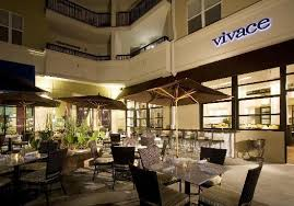 brio raleigh open table review of vivace raleigh nc tripadvisor