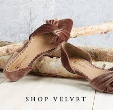shop versona womens apparel and accessories