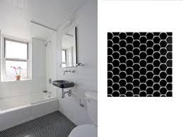 100 white bathroom floor tiles livelovediy how to restore