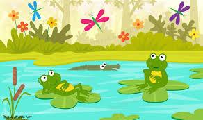 top 87 pond clip art free clipart spot