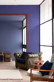 45 best paintright colac purple interior colour schemes images on
