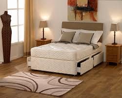 Mattress Bed Usage Tips For Your Mattress U2013 Fl Environmental