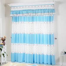 Really Curtains Nautical Curtains Nautical Shower Curtains