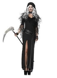 grim reaper costume grim reaper costume maskworld