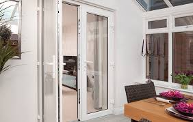 Secure French Doors - upvc french doors essex supply only upvc french door prices