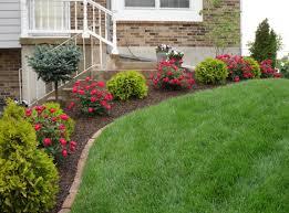 garden design garden design with practical backyard landscaping